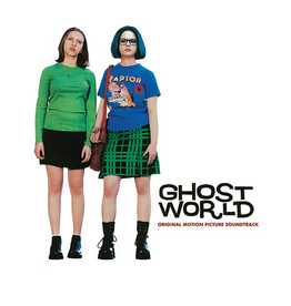Record Store Day Various - Ghost World OST