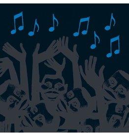 Jazzman Various - Spiritual Jazz 9: Blue Notes Part 2