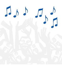 Jazzman Various - Spiritual Jazz 9: Blue Notes Part 1
