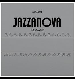 K7 Jazzanova - Heatwave (Jazzanova Remix)