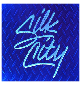 Record Store Day Silk City - Electricity EP