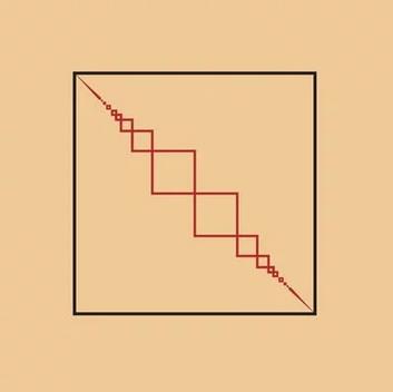 Rhino New Order - Everything's Gone Green