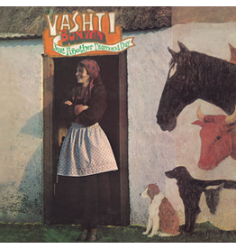 Branch Music Vashti Bunyan - Just Another Diamond Day (Coloured Vinyl)