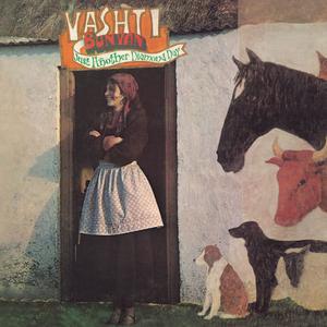 Branch Music Vashti Bunyan - Just Another Diamond Day (Coloured Vinyl)
