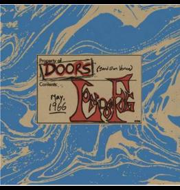 Rhino The Doors - London Fog