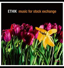 Kompakt Ethik - Music For Stock Exchange