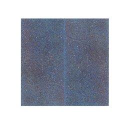 Warner New Order - Temptation