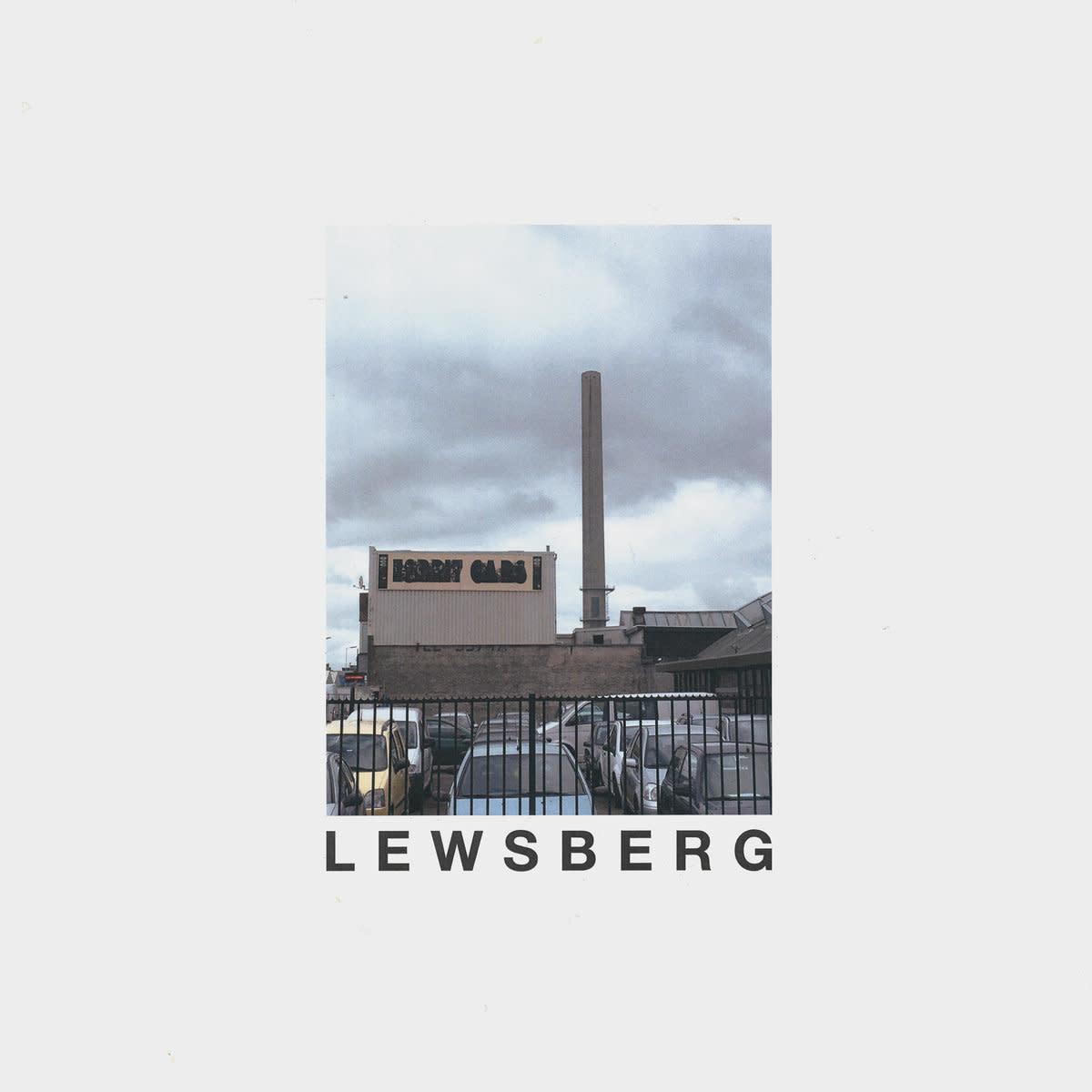Lewsberg Lewsberg - Lewsberg