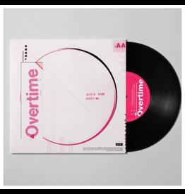 Record Store Day Jessie Ware - Adore You