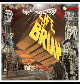 Record Store Day Monty Python - Monty Python's Life Of Brian