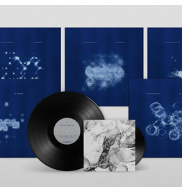 Record Store Day Olafur Arnalds - re:member + string quartets