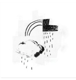 Loose Music Damien Jurado - In The Shape Of A Storm