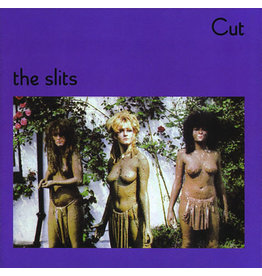 UMC The Slits - Cut