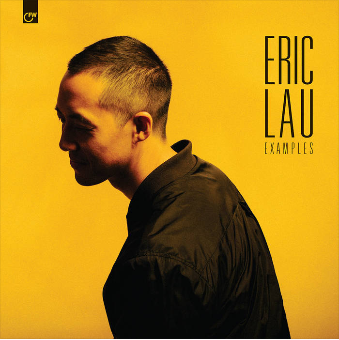 First Word Records Eric Lau - Examples