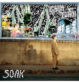 Rough Trade Records Soak - Grim Town (Deluxe Edition)