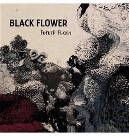 SDBAN ULTRA Black Flower - Future Flora
