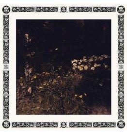 W25th Sarah Davachi - Pale Bloom (Coloured Vinyl)