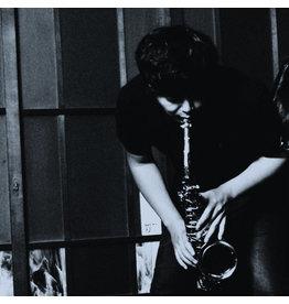 Black Editions Makoto Kawashima - Homo Sacer