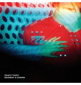 Constellation Deadbeat & Camara - Trinity Thirty