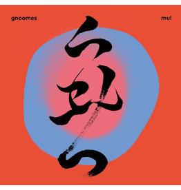 Rocket Recordings Gnoomes - Mu!