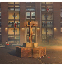 Method Records Slowthai - Nothing Great About Britain