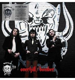 Record Store Day Motörhead - Overkill / Bomber