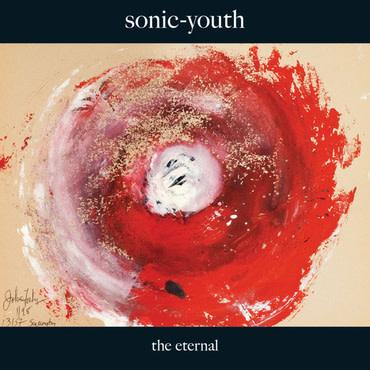 Matador Sonic Youth - The Eternal