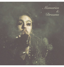 Record Store Day Creatures - Memories & Dreams