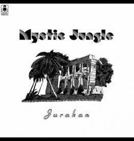 Periodica Mystic Jungle - Jurakan Periodica