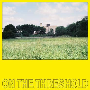 Planet Mu Basic Rhythm - On The Threshold