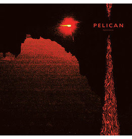 Southern Lord Pelican - Nighttime Stories