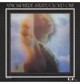 P&P Cloud One - Atmosphere Strut