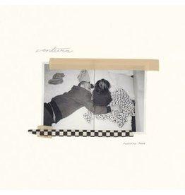Aftermath Entertainment Anderson .Paak - Ventura (Coloured Vinyl)