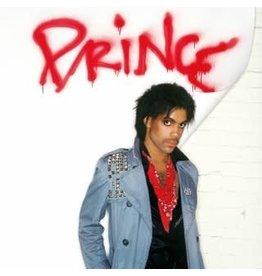 Warner Music Group Prince - Originals