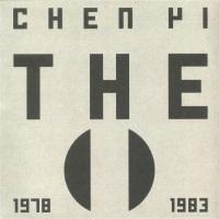 90% Wasser Chen Yi - The: 1978 - 1983