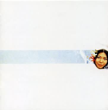Light In The Attic Sachiko Kanenobu - Misora