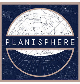 Numero Group Various - Planisphere