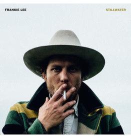 Loose Frankie Lee - Stillwater (Coloured Vinyl)