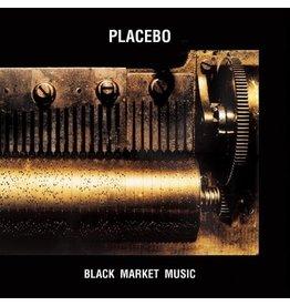 Elevator Lady Limited Placebo - Black Market Music