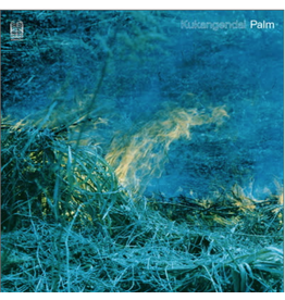 Ideologic Organ Kukangendai -  Palm