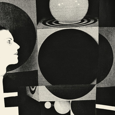 Fire Records Vanishing Twin - The Age of Immunology