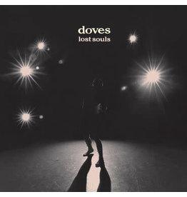 UMC Doves - Lost Souls (Coloured Vinyl)