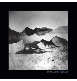 Houndstooth Penelope Trappes - Penelope Redeux