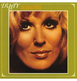 UMC Dusty Springfield - Dusty In Memphis
