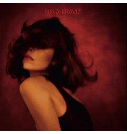 Rekids Nina Kraviz - Nina Kraviz