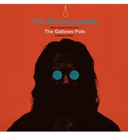 Outre Disque The Shining Levels - The Gallows Pole
