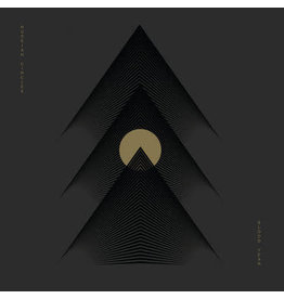 Sargent House Russian Circles - Blood Year