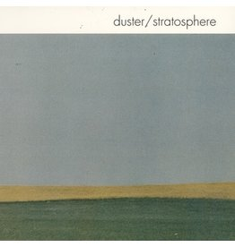 Numero Group Duster - Stratosphere (Coloured Vinyl)