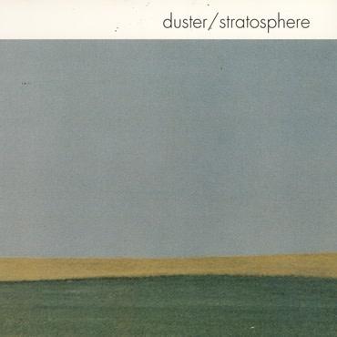 Numero Group Duster - Stratosphere