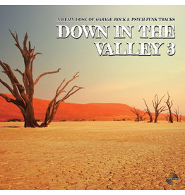 Perfect Toy Various - Down In The Valley 3